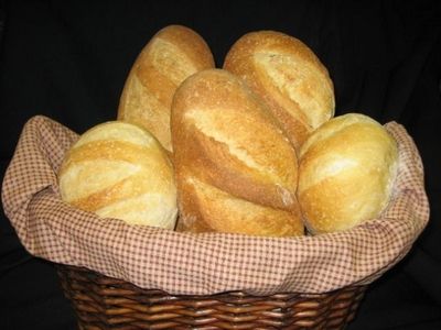 s_bread3.jpg