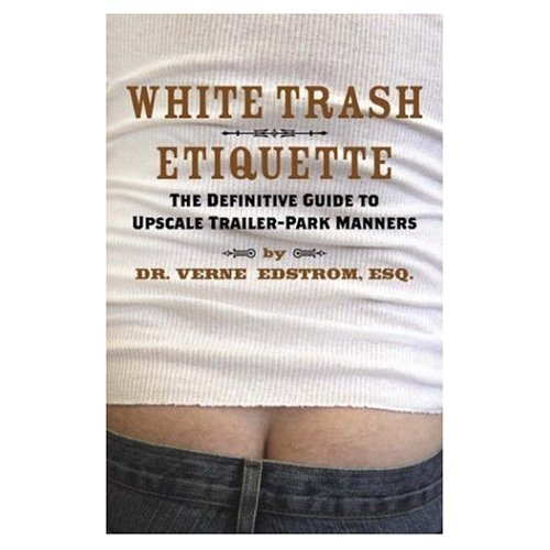 white-trash.jpg